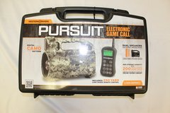 Pursuit Electronic Game Call in Hopkinsville, Kentucky