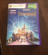 XBox Kinect Disneyland Adventures in Shorewood, Illinois