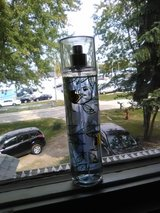 Freesia fragrance mist 8 oz in Orland Park, Illinois