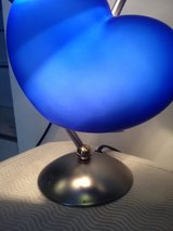 Lamp for bedside table or desk in Ramstein, Germany