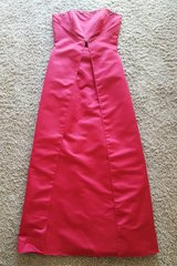 Red Ball gown / dress in Camp Pendleton, California