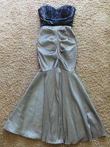 Ball gown / dress in Camp Pendleton, California