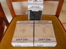 DS i Cases (New) in Ramstein, Germany