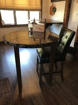 Kitchen Table in Joliet, Illinois