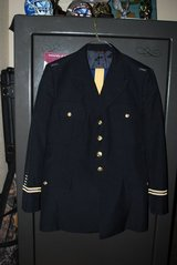Army Service Uniform / Aviation Officer Dress Blues in Fort Rucker, Alabama