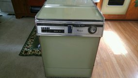 Portable Dish Washer-Reduced in Cherry Point, North Carolina