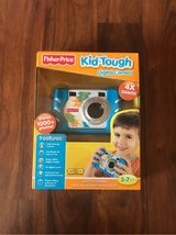 Fisher-Price Kid-Tough Digital Camera in Alamogordo, New Mexico
