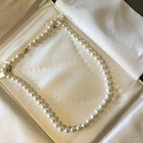 Genuine Pearl Necklace in DeRidder, Louisiana