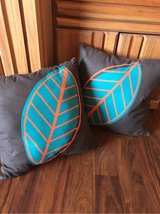 Decorative Pillows in Alamogordo, New Mexico