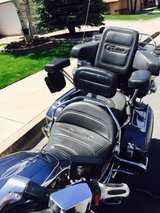 Great Touring Bike in Fort Carson, Colorado
