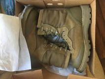 Danner RAT boots size 11 in Temecula, California