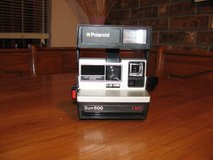 Cameras and Video Cameras for Sale - Collectors Items in Alamogordo, New Mexico