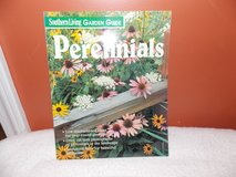 Southern Living Garden Guide Perennials in Fort Campbell, Kentucky