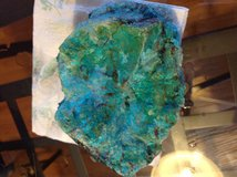 Rare Mineral Specimen Large in bookoo, US
