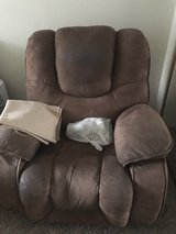 recliner in Camp Pendleton, California