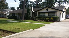 House for rent Forest Cove - NO flooding in Houston, Texas