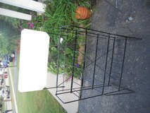 3 metal shelf in Plainfield, Illinois