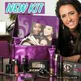 ~~~YOUNIQUE PRODUCTS~~~ in Fort Campbell, Kentucky