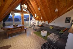 Reserved. Beautiful house for rent in Ramstein, Germany