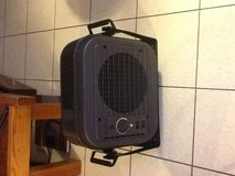 electric heater in Shorewood, Illinois
