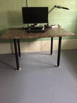 Finished Formica Laminate Counter/Table Top -- NEW in Cleveland, Ohio