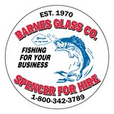 Auto, Home and Business Glass Repair in Macon, Georgia