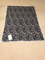 Northpoint Blanket in Joliet, Illinois
