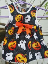 Halloween small dog dresses in Fort Bragg, North Carolina