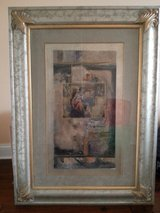 Art- in good condition. in Orland Park, Illinois