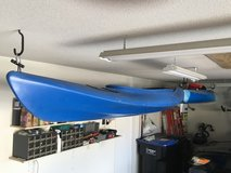 2 kayaks for $675 in Nellis AFB, Nevada