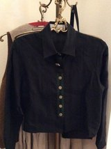 Classy Bavarian Blouse in Ramstein, Germany