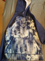 youth under armor sweater in Perry, Georgia