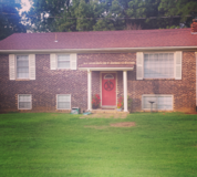 House for sale by owner in Dover, Tennessee in Dover, Tennessee