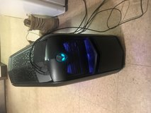 Alienware Aurora in Fort Hood, Texas