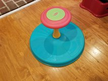Sit N Spin in Fort Belvoir, Virginia