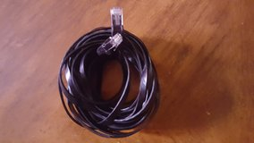 Blackweb CAT6 High-Performance Snagless Patch Cable, 50' in Orland Park, Illinois