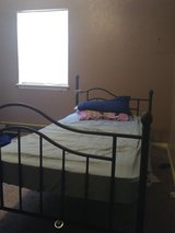 twin bed with trundle in Lawton, Oklahoma