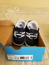 baby shoes 3.5 M in Aurora, Illinois