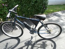 Mens Bicycle in St. Charles, Illinois