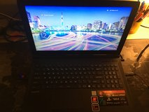 MSI Gaming Laptop For Sale in Fort Drum, New York