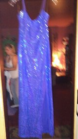 evening gown if you want sparle this is perfect its amazing in Columbus, Ohio