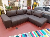Home Goodies Sofa Bed Sale Model Malibu in Spangdahlem, Germany