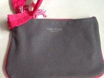 Small Vera Wang Cosmetic Bag in Ramstein, Germany