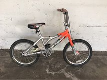 "Kids bicycle 18"" in Ramstein, Germany"