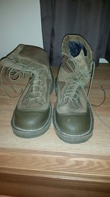 Rat boots Size 11 R (brand new) in Okinawa, Japan