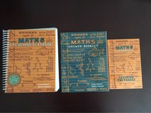 math 5 homeschool set in Fort Bragg, North Carolina