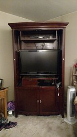 Armoire/Entertainment Center in Bolingbrook, Illinois