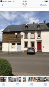 WITTLICH single family home for rent in Spangdahlem, Germany