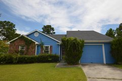 Jacksonville, NC home for SALE! in Camp Lejeune, North Carolina