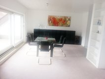 Partly furnished apartment, near Panzer in Schönaich in Stuttgart, GE